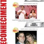Revista Liderando 6417