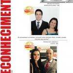 Revista Liderando 6418