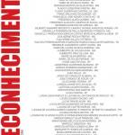 Revista Liderando 6422