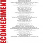 Revista Liderando 6423