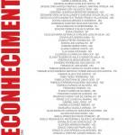 Revista Liderando 6425