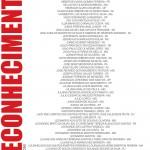 Revista Liderando 6426
