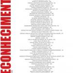 Revista Liderando 6428