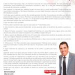 Revista Liderando 643