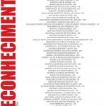 Revista Liderando 6430