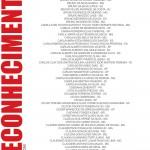 Revista Liderando 6431