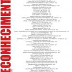 Revista Liderando 6432