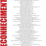 Revista Liderando 6433