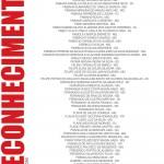Revista Liderando 6434