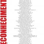Revista Liderando 6435