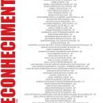 Revista Liderando 6436