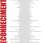 Revista Liderando 6437