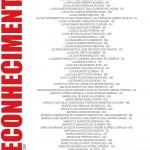 Revista Liderando 6438