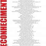 Revista Liderando 6439