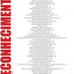 Revista Liderando 6440