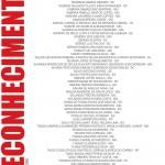 Revista Liderando 6442