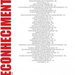 Revista Liderando 6443