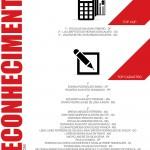Revista Liderando 6444