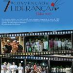 Revista Liderando 645