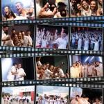 Revista Liderando 647
