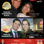 Revista Liderando 65