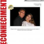 Revista Liderando 6514
