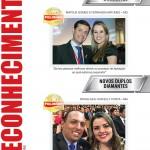 Revista Liderando 6515