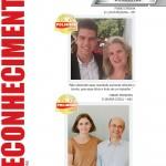 Revista Liderando 6516