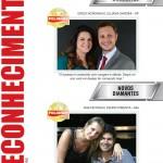 Revista Liderando 6517