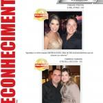 Revista Liderando 6518