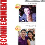 Revista Liderando 6519