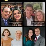 Revista Liderando 652