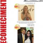 Revista Liderando 6520