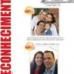 Revista Liderando 6521