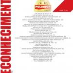 Revista Liderando 6525