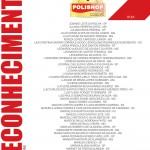 Revista Liderando 6529