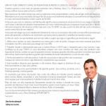 Revista Liderando 654