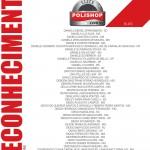 Revista Liderando 6547