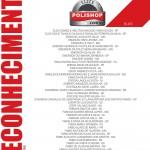 Revista Liderando 6549