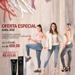 Revista Liderando 655