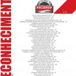Revista Liderando 6550