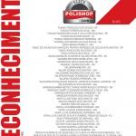 Revista Liderando 6563