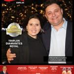 Revista Liderando 66
