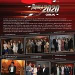 Revista Liderando 6610