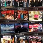 Revista Liderando 6611