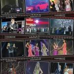 Revista Liderando 6612