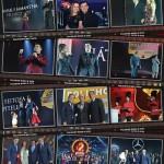 Revista Liderando 6613