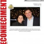 Revista Liderando 6617