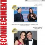 Revista Liderando 6618