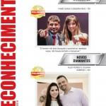 Revista Liderando 6619